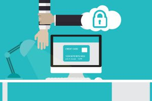 A Criminal's Weapon – The Biggest Cyber Security Threats | E